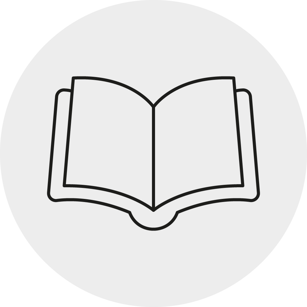 Kostenlose Englischkurse Icon