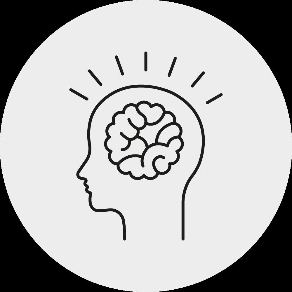 Weiterbildungsmöglichkeiten Icon