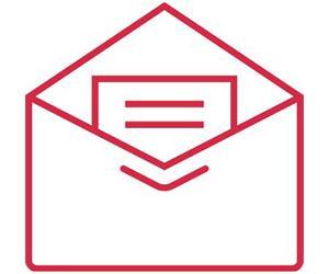 Schritt 3 Newsletter-Anmeldung