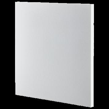 Smart Climate System Deckenpanel von Dimplex