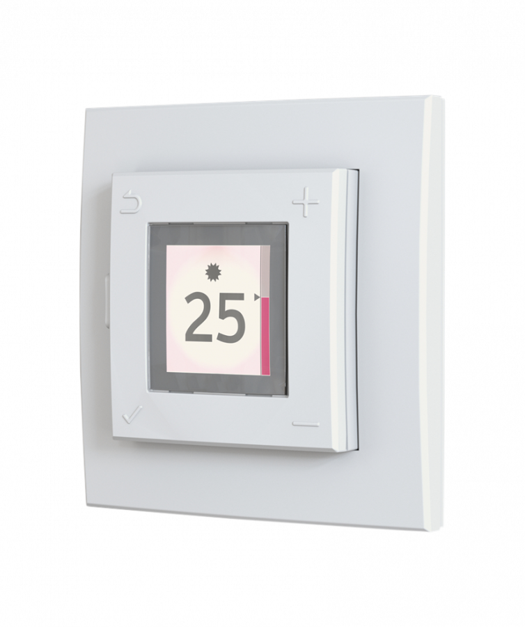 Smart Climate THERMOSTAT DTB 2R